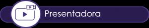 Boton Presentadora-website-Luzysalud