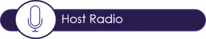 Luz-Stella-Amador-Host-radio