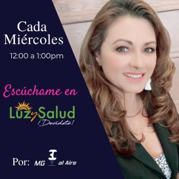 Radio-Luz-y-Salud-Programa-online-por-MG-al-Aire-Radio