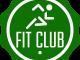 fitclub1.2