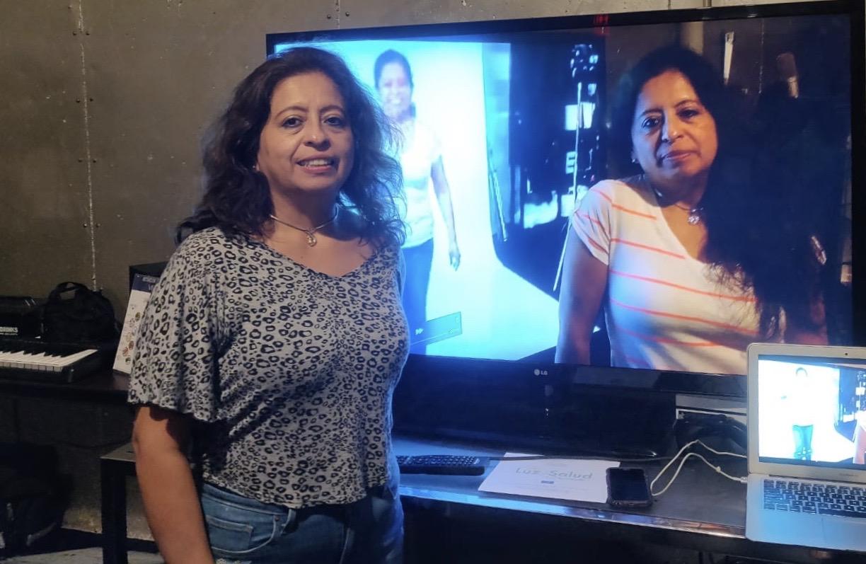 Campaña Luz y Salud - Reto Vivri-caso-exito