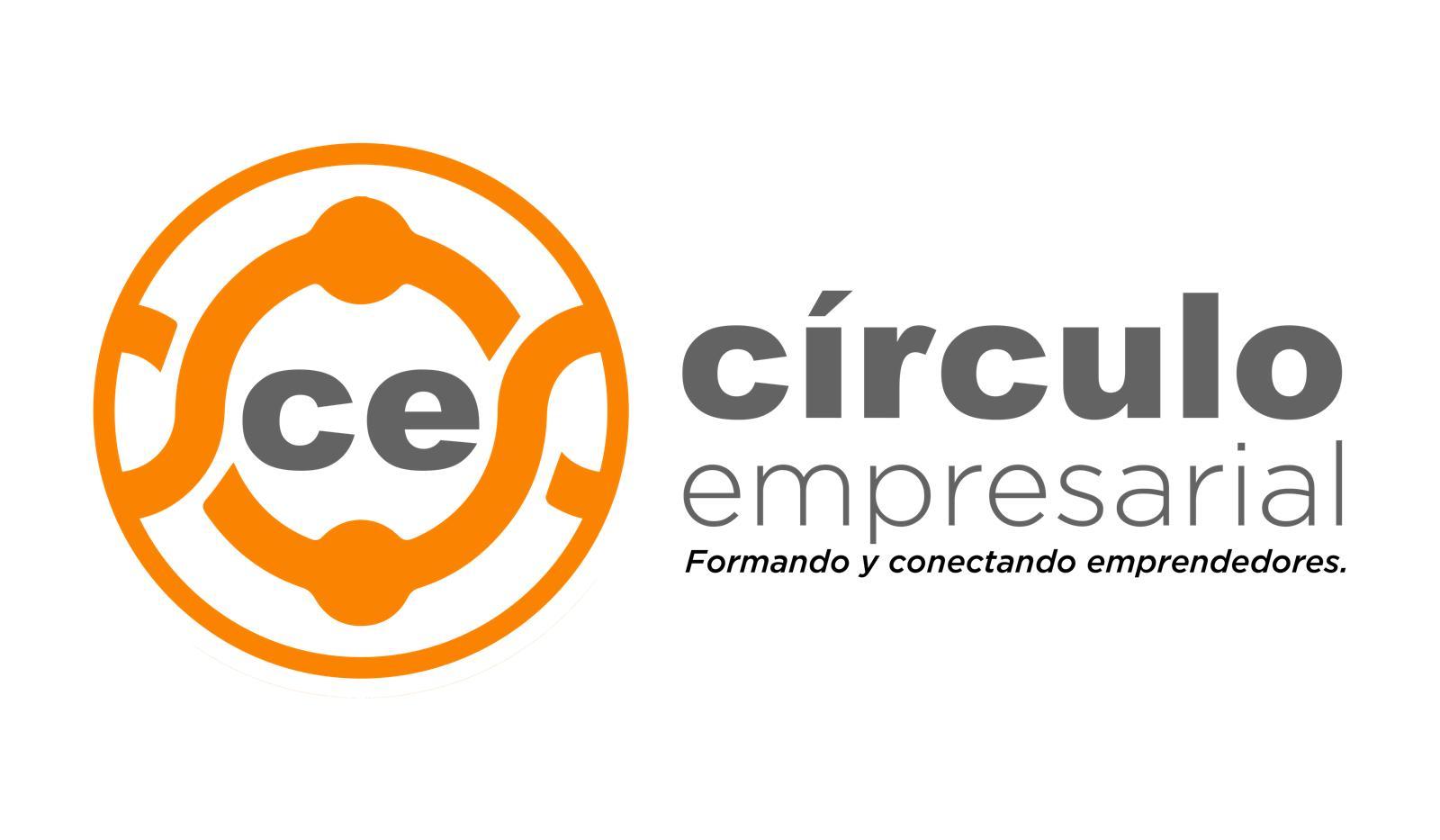 Circuloempresarial-logo