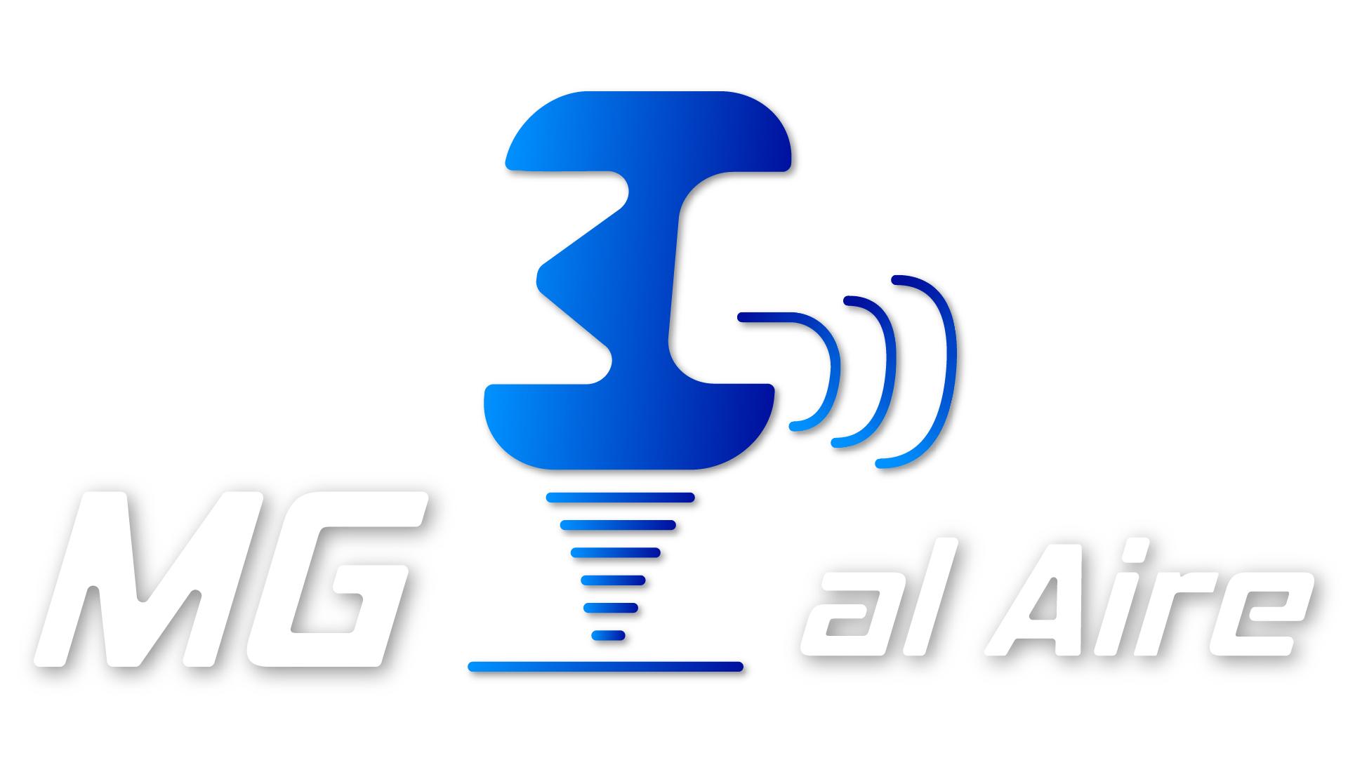 Logo MG Al Aire-02