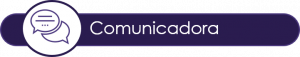Luz-Stella-Amador-comunicadora